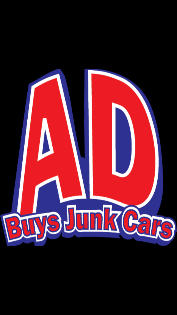 West Palm Beach junkyards | AD Buys Junk Cars